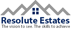 Resolute Estates
